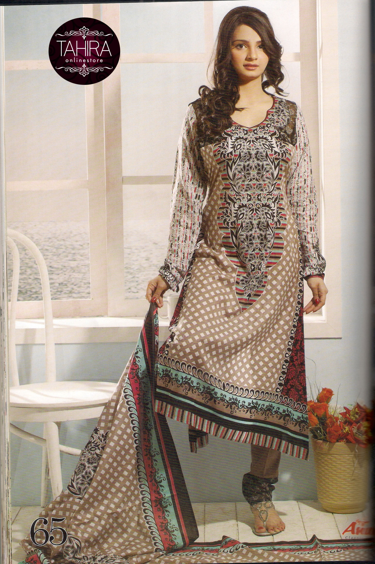 buy shalwar kameez pakistani shalwar kameez usa uk online. Black Bedroom Furniture Sets. Home Design Ideas